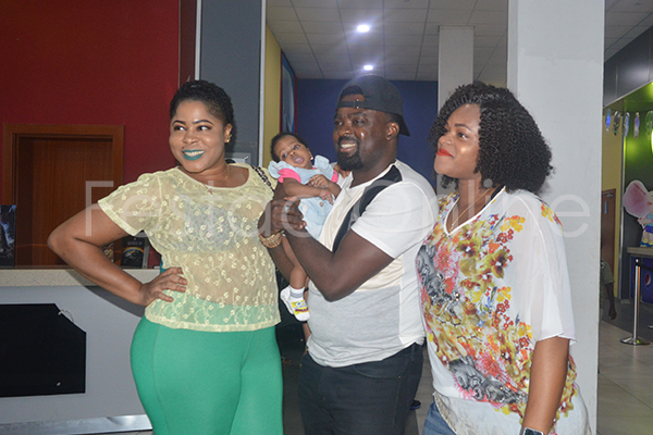 Kunle-Afolayan-The-ceo-Movie-cast-Silverbird-cinema-festac-festival-mall-festaconline (5)
