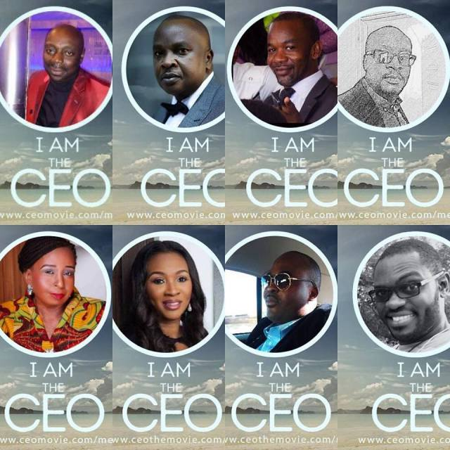 THE-CEO-MOVIE-SILVERBIRD-CINEMAS-FESTAC