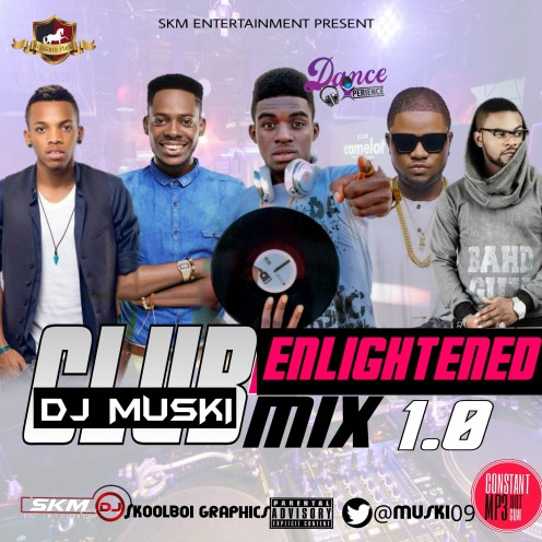 dj_muski_club_enlightened_mix_1.o