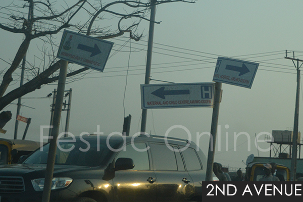 2nd-Avenue-Festac-Town-Festac-living (17)