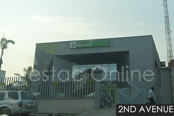 2nd-Avenue-Festac-Town-Festac-living (27)