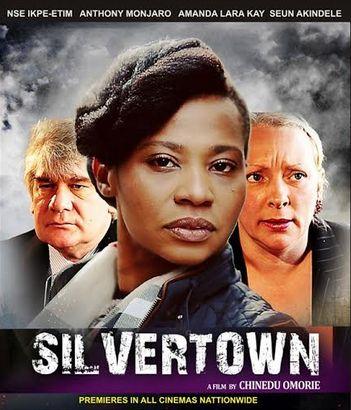 Silvertown-Movie