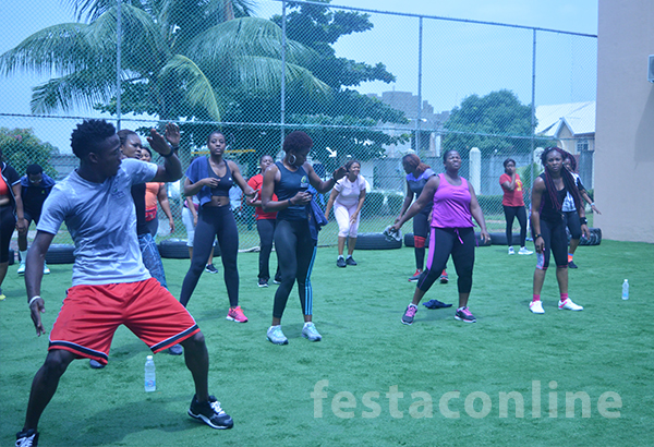 bodyline-gym-fitness-center-festac-dance-bootcamp-commissioning-37