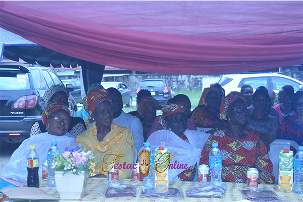 FREE-GCE-COACHING-INAUGURATION-FESTAC (2)