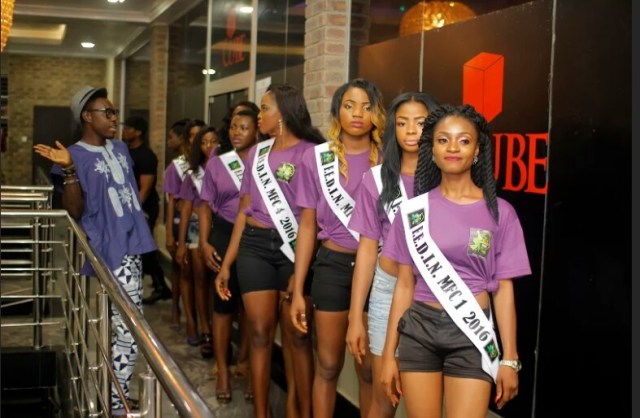 face-of-emerald-coronation-party-cube-festac-10