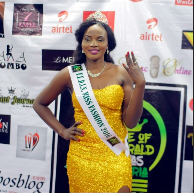 face-of-emerald-coronation-party-cube-festac-13