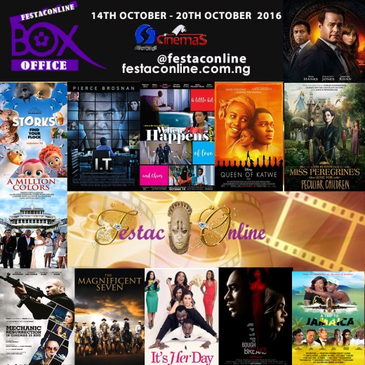 festaconline-box-office-movies-showing-14th-20th-october-2016