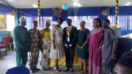 rotaract-club-festac-8th-investiture-installation-of-president-3