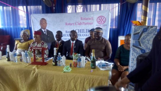rotaract-club-festac-8th-investiture-installation-of-president-5