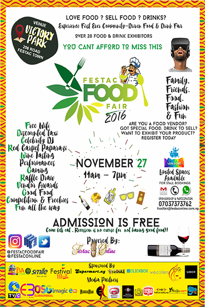 festac-food-fair-maiden-edition-1