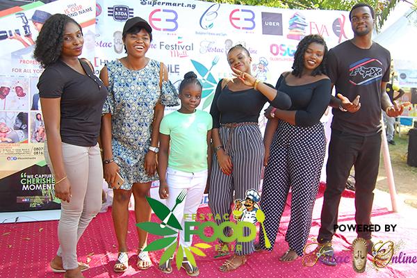 festac-food-fair-2016-red-carpet-14