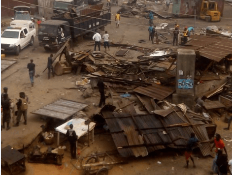 evacuation-of-illegal-occupants-and-demolition-of-structures-at-oluti-amuwo-odofin-2