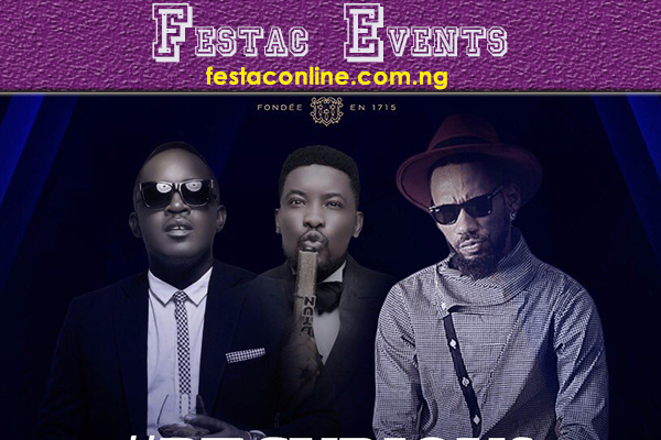 martell_becurious_party_festac