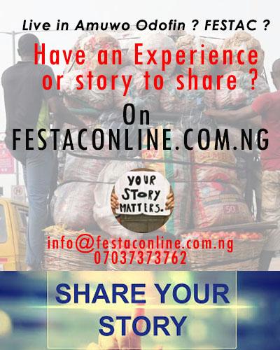 share-your-story-festaconline