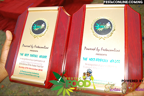 vendor-awards-at-festac-food-fair-2016