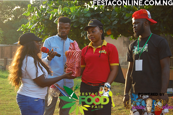 eating-competition-winner-at-the-festac-food-fair-2016