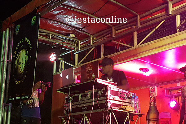 dj-smooth-festac-music-festival-2016
