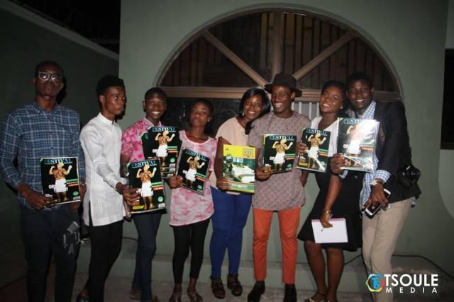 Festival Magazine Launch (2)