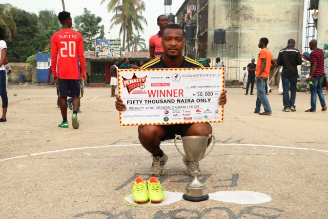 Penalty-King-Festac-Season2 (6)