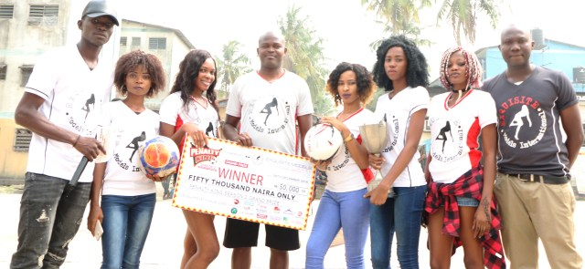 Penalty-King-Festac-Season2 (7)