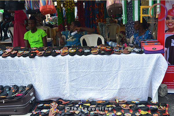 120 SMEs for Lagos MegaCity Fair — Organiser