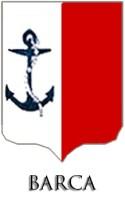 Stemma Corporazione della Barca