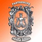 Associazione Parthenope