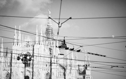 Milano.ti amo