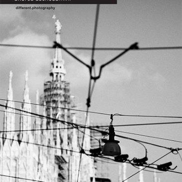 Andrea Aschedamini, Milano.ti amo