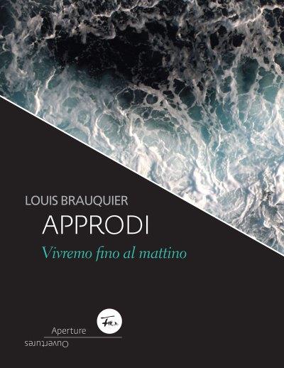 Braiuquier-Biundo-Fossa. approdi