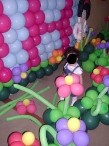 festa mariana 026