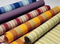 Prezzo crescente, prezzo decrescente · prezzo + sped. Tessuti Per Tende Da Sole Tessuti Per Tendetempotest Para