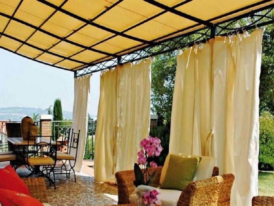 Clicca sulle foto per ingrandire. Tessuti Per Tende Da Sole Tessuti Per Tende Tendaggi Da Esterno