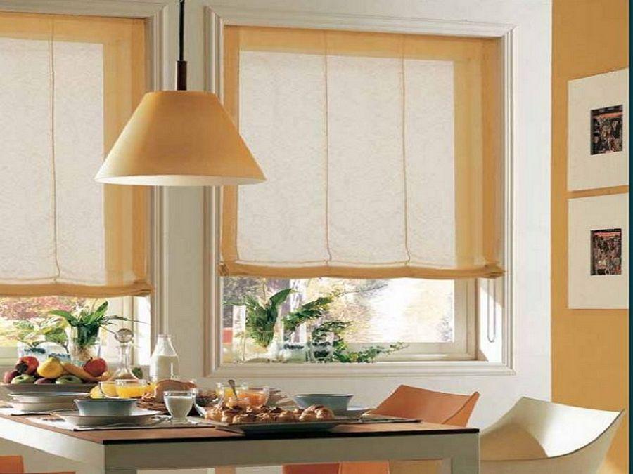 Portierini Per Cucina - Idee per la casa e l\'interior design ...