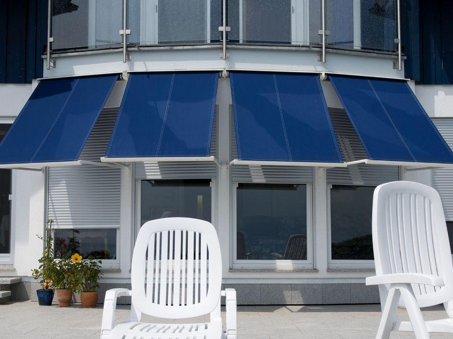 Visualizza altre idee su tende da esterni, esterno, pergolato. Tende Da Sole Per Finestre Esterne E Interne Prezzi