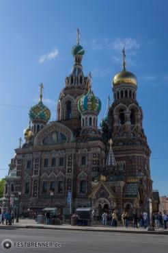 130521_St.Petersburg_059