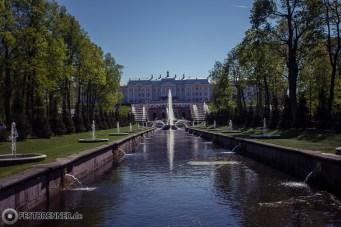 130521_St.Petersburg_153