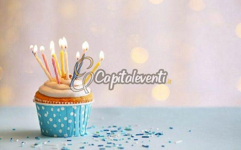 18esimo Compleanno Della Propria Migliore Amica Cosa