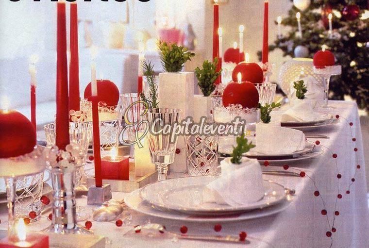 Addobbi festa 18 anni a Natale come stupire gli invitati  Feste 18 anni Roma