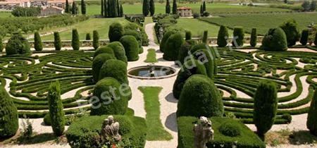 Villa Arvedi Grezzana  Verona  FesteAziendaliit