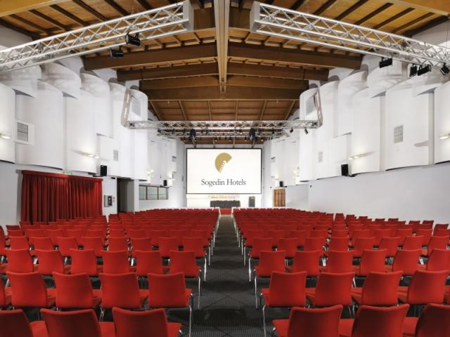 Relais Villa Fiorita Treviso