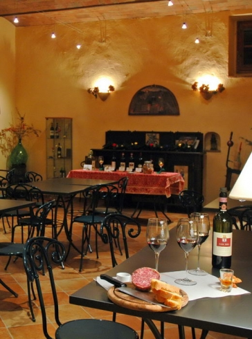 Fattoria Casa Sola Firenze
