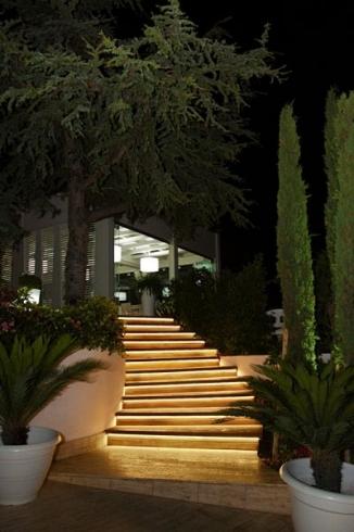 Villa Lanfaloni Montesilvano Pescara