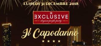Capodanno 2020 hotel residence Ripamonti Milano