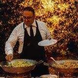 Quando un privato utilizza il Catering - Festeggiando Catering
