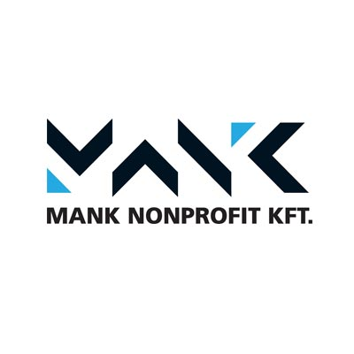 mank-logo