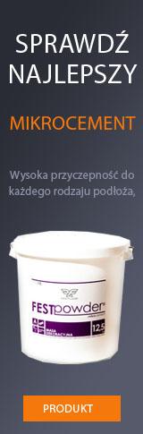 produkt-mikrocement