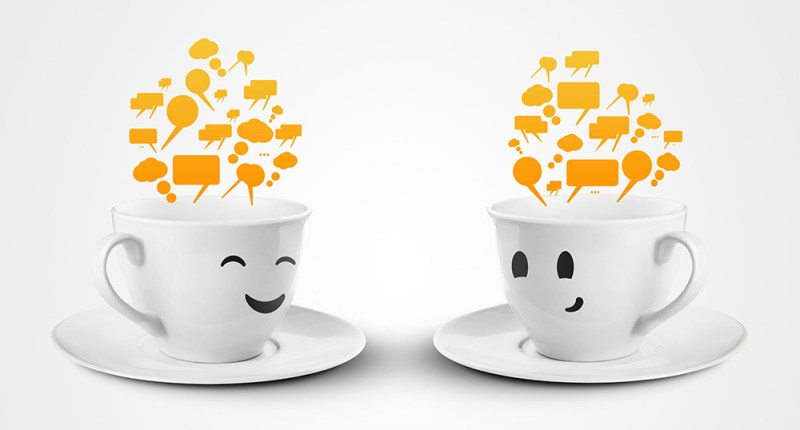 kaffe_lille