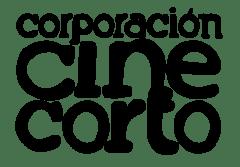 corporacion-cine-corto