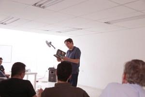 taller-de-guion-teatro-bolivar-3